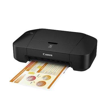 Canon Inkjet PIXMA iP2870s Printer
