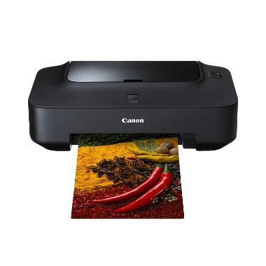 Canon IP 2770 Printer
