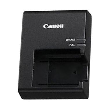 Canon LC-E10 Charger For Baterai LP-E10
