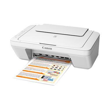 Canon MG2570 Multifunction Printer