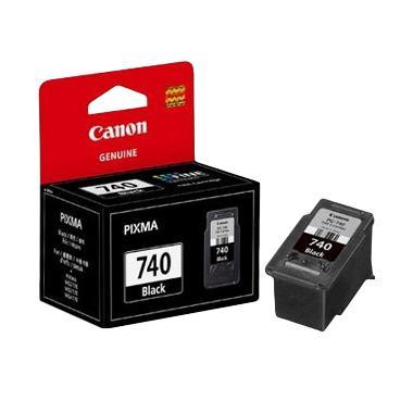 https://www.static-src.com/wcsstore/Indraprastha/images/catalog/medium/canon_canon-pg-740-tinta-printer---black_full03.jpg
