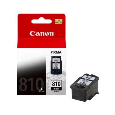 https://www.static-src.com/wcsstore/Indraprastha/images/catalog/medium/canon_canon-pg-810-ink-cartridge--black-_full03.jpg