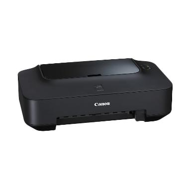 Canon Pixma iP2770 Printer