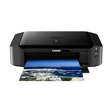 Canon PIXMA iP8770 Photo Printer [A3]