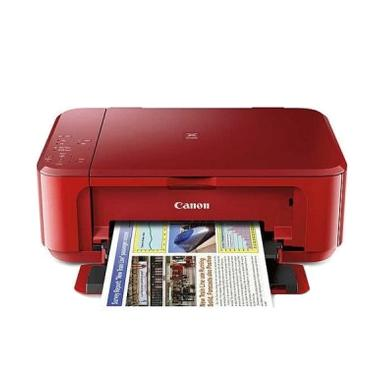https://www.static-src.com/wcsstore/Indraprastha/images/catalog/medium/canon_canon-pixma-mg3670-red-multifunction-printer_full03.jpg