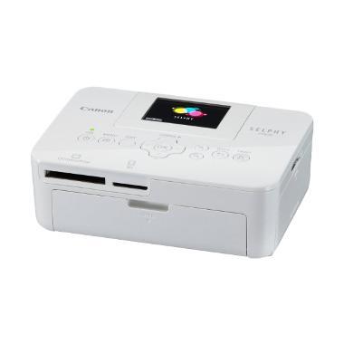 Canon Selphy CP820 Printer
