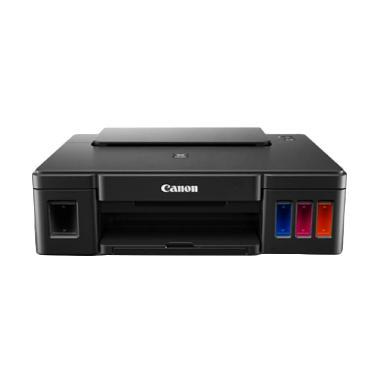 Canon G-1000 Printer