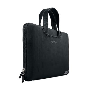 Capdase Prokeeper Carria Sleeve Mac ... ck Tas Notebook [15 Inch]