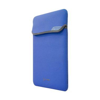 https://www.static-src.com/wcsstore/Indraprastha/images/catalog/medium/capdase_capdase-prokeeper-slipin-biru-tas-macbook-air-13-inch---notebook-13-inch_full05.jpg