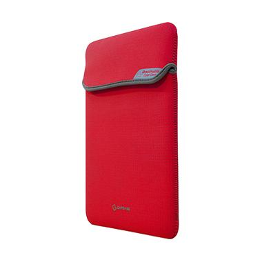 Capdase ProKeeper Slipin for Apple  ... ed Tas Notebook [11 Inch]