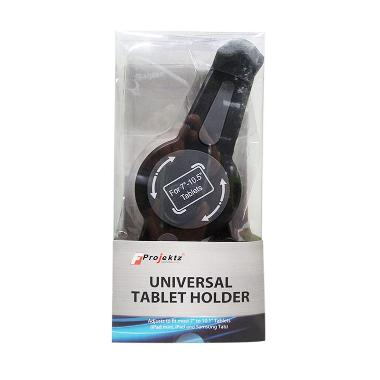 Car Accessories ORG-J4205 Universal Tablet Holder