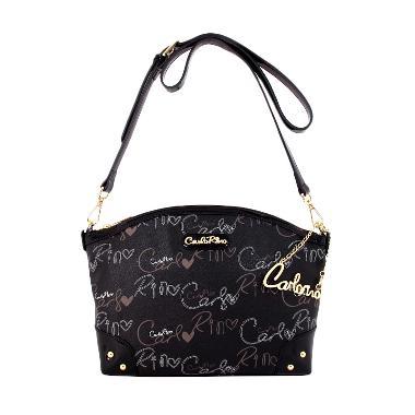Sho Handbag Carlo Rino The Art Of
