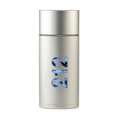 https://www.static-src.com/wcsstore/Indraprastha/images/catalog/medium/carolina-herrera_carolina-herrera-212-nyc-man-edt-parfum-pria----100-ml-_full03.jpg