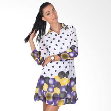 https://www.static-src.com/wcsstore/Indraprastha/images/catalog/medium/carte_carte-dress-polkadot-long-sleeve-purple-yellow-with-belt_full01.jpg