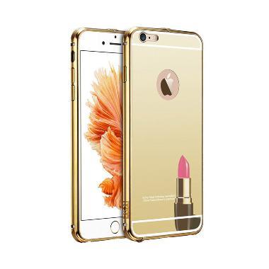 Daftar Harga Bumper Iphone 5 Case Terbaru Maret 2019   Terupdate ... 625c24481a