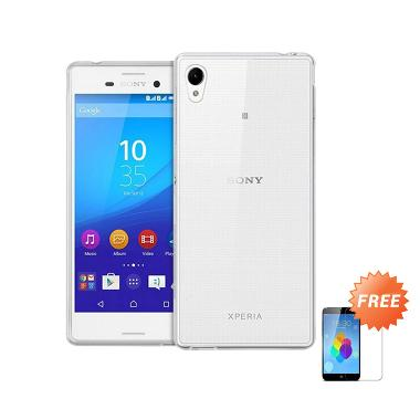 Jual Casing Sony Xperia M Online - Harga Baru Termurah Juli 2019   Blibli.com
