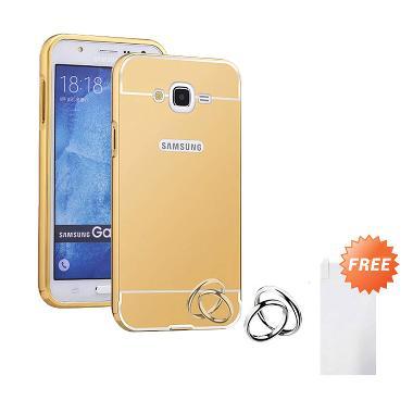 Jual Case Samsung Galaxy Ace Online - Harga Baru Termurah Maret 2019 | Blibli.com