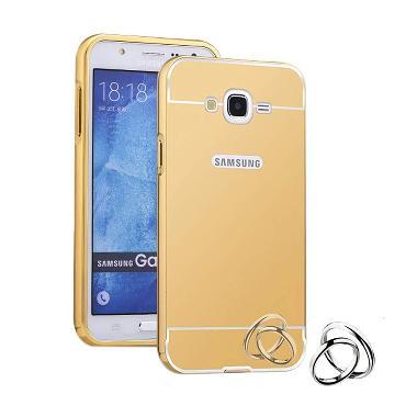 810 Gambar Casing Hp Samsung J1 Ace HD Terbaik
