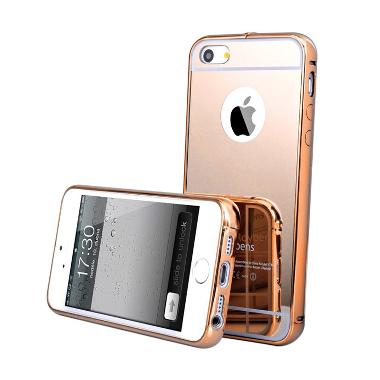 Daftar Harga Hard Case Iphone 6 Case Terbaru April 2019 & Terupdate | Blibli.com