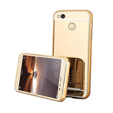 Jual Mirror Case Xiaomi Mi Online - Harga Baru Termurah Maret 2019 | Blibli.com