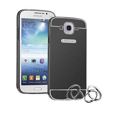 7264e96b846 Jual Case Samsung A3 2015 Terbaru - Harga Murah | Blibli.com