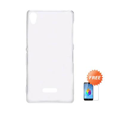 Crack OPPO A37 Neo 9 Anti Shock. Source · Case Ultra Thin .