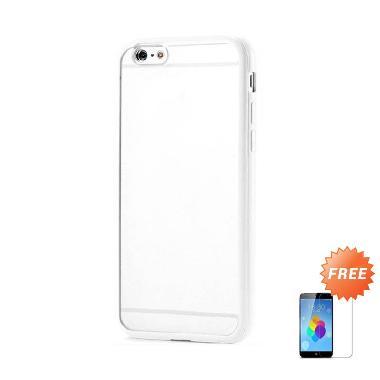 Jual Case iPhone 6 Ultra Slim Terbaru - Harga Murah  25b764a2d2