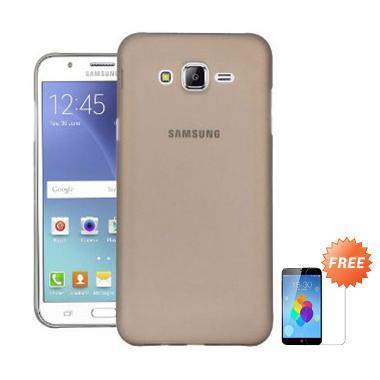 Jual Harga Samsung Galaxy 2 Case Original - Kualitas Terbaik | Blibli.com