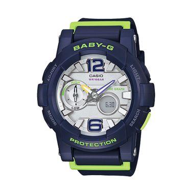 https://www.static-src.com/wcsstore/Indraprastha/images/catalog/medium/casio-indotama-shop_casio-baby-g-bga-180-2b-g-lide-dark-blue-green-jam-tangan-wanita_full01.jpg