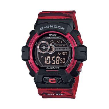 Casio G-SHOCK G-Shock GLS-8900CM-4D ...