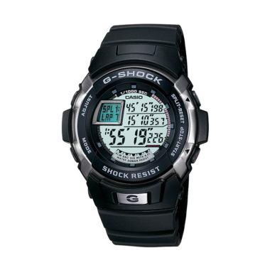 CASIO G-SHOCK G7700-1               ...