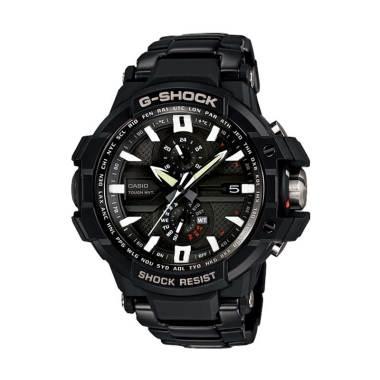 Jam Tangan CASIO G-SHOCK GW-A1000D- ...