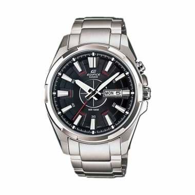 jual jam tangan casio edifice terbaru dan terlengkap - harga ... 48c12e1466