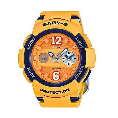 Casio Baby G BGA-210-4BDR           ...
