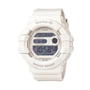 Casio Baby G BGD-140-7ADR Jam Tangan Wanita