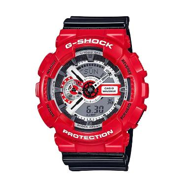 https://www.static-src.com/wcsstore/Indraprastha/images/catalog/medium/casio_casio-g-shock-ga-110rd-4a-ducati-red-jam-tangan-pria_full08.jpg