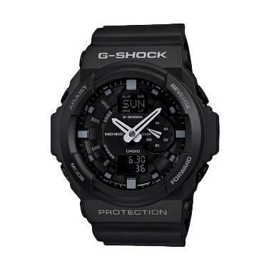 Casio G Shock GA-150-1ADR Jam Tangan Pria