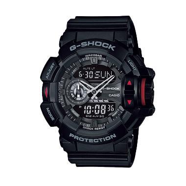 Jual Jam Tangan Casio Terbaru - Harga Termurah  d73efc0487