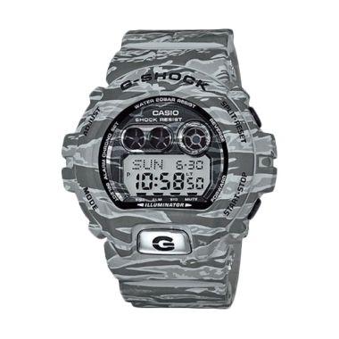 Casio G Shock GD-X6900TC-8DR Jam Tangan Pria