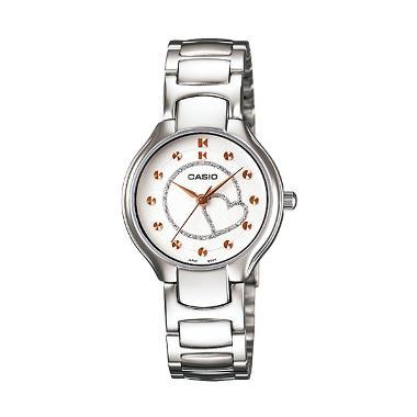 casio_casio-ladies-analog-ltp-1337d-7a2df---jam-tangan-wanita_full01 Koleksi Daftar Harga Jam Tangan Wanita Kualitas Terbaik Terbaik waktu ini