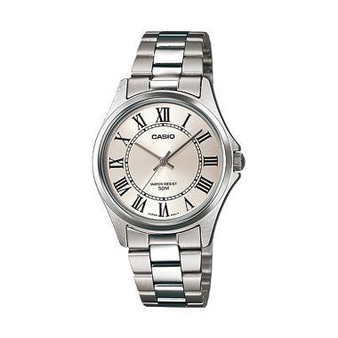 https://www.static-src.com/wcsstore/Indraprastha/images/catalog/medium/casio_casio-ladies-analog-ltp-1383d-7evdf---jam-tangan-wanita_full03.jpg