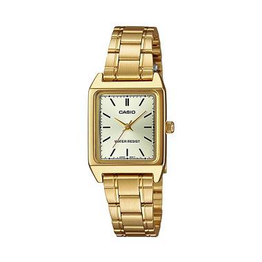casio_casio-ladies-analog-ltp-v007g-9eudf-jam-tangan-wanita_full03 Inilah Harga Jam Tangan Casio Wanita Warna Gold Teranyar waktu ini