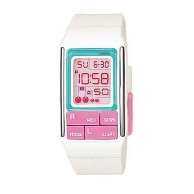 casio_casio-ladies-poptone-ldf-51-7cdr---jam-tangan-wanita---putih_full03 Inilah List Harga Jam Tangan Digital Casio Untuk Wanita Teranyar tahun ini