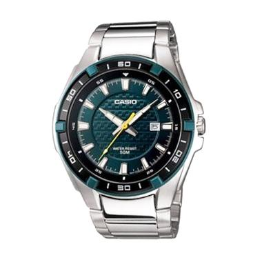 Casio Man Analog MTP-1306D-3AVDF    ...