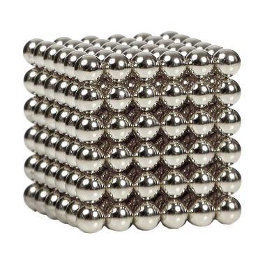 https://www.static-src.com/wcsstore/Indraprastha/images/catalog/medium/ccc_buckyballs-neocube-magnetic-balls-toys-216pcs-3mm---bucky-balls-magnet_full04.jpg