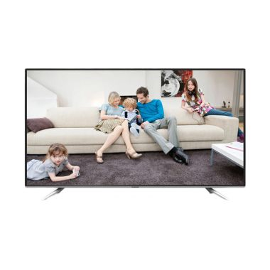 Changhong 40D3000i Android Smart TV ...  [40 Inch] - Free Bracket