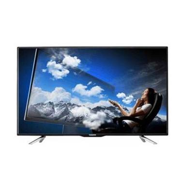 Changhong D2200 TV LED NEW [32 Inch]