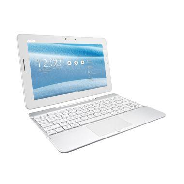 Jual Asus Transformer Pad Tablet Harga Rp 3470000. Beli Sekarang dan Dapatkan Diskonnya.