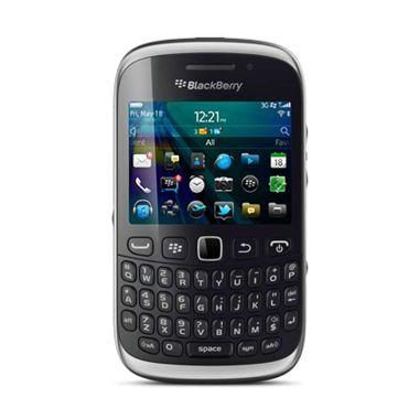 Jual BlackBerry Armstrong Curve 9320 Hitam Smartphone Harga Rp 1725000. Beli Sekarang dan Dapatkan Diskonnya.