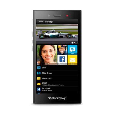 Jual BlackBerry Z3 Hitam Smartphone [Garansi Resmi] Harga Rp 2050432. Beli Sekarang dan Dapatkan Diskonnya.